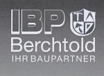 Logo IBP Berchtold  IHR BAUPARTNER