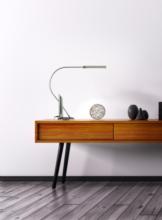VS Manufaktur Licht + Objekt