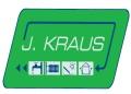 Logo J. Kraus Sanitär