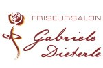 Logo Friseursalon Gabriele Dieterle