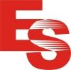 Logo ES-Autoservice E. Sedlacek