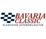 Logo AK Bavaria Classic Cars