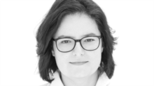 Johanna Dumitru thinc Innenarchitektur
