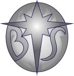 Logo Bestattung Schleicher