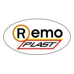 Logo Remoplast Gerd Rentschler