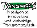 Logo Transimpex Unternehmensgruppe