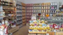 Schrobenhausener Tee- und Schokoladenhaus