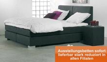 Wesner GmbH