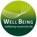 Logo WellBeing GmbH