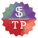 Logo Susanne Fraunholz & Thomas Paier GbR