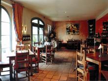 Restaurant Albergo Aldo GmbH