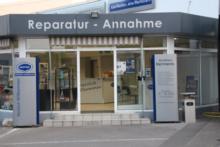 Autohaus Herrmanns GmbH