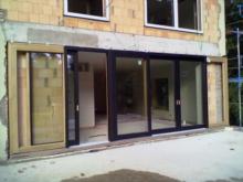 FRT Fenster Renovierung Trockenbau