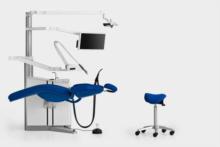 Marco Guthardt Dentalservice und Medizintechnik