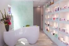 Kosmetikinstitut Franziska Wonde