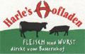Logo Harle's Hofladen