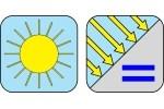 Logo Thomas Reich Solarfachberater für Photovoltaik