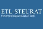 Logo ETL-STEURAT  Steuerberatungsgesellschaft mbH