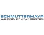 Logo Kfz-Service  Schmuttermayr