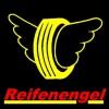 Logo Reifenengel Kfz-Service