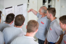 Haberl GmbH Haustechnik
