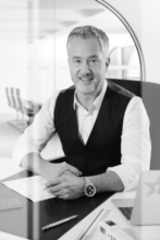 Oliver Hoffmann gutberaten GmbH & Co.KG