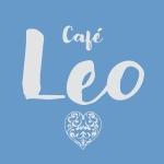 Logo Café Leo