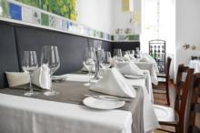 Wagners Restaurant & Weinwirtschaft