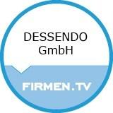 Logo DESSENDO GmbH