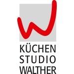 Logo Küchenstudio Walther GmbH