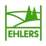 Logo Ehlers  Garten- und Landschaftsbau GmbH