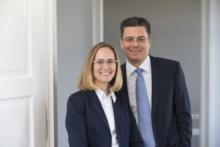 REINHART Rechtsanwälte Partnerschaft mbB