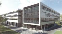 CONFiMO GmbH  Unternehmensberater für Faserverbund, Werksplanung, Organisation, IT