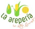 Logo Latinogourmet Latin Finger Food