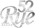 Logo RUE 52