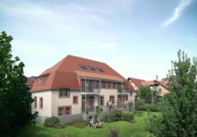 Die Wirtschaftskanzlei GmbH