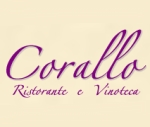 Logo Corallo Gastronomie UG