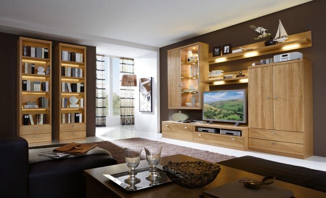 m bel wiesner. Black Bedroom Furniture Sets. Home Design Ideas