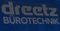 Logo Bürotechnik Dreetz Inh. Waldemar Polus