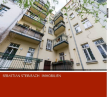 Sebastian Steinbach  Immobilien