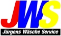 Logo JWS Jürgens Wäsche Service
