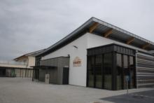 Spenglerei Maurer GmbH