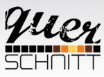 Logo Querschnitt GmbH Friseursalon