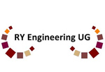 Logo Ry Engineering UG