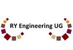 Logo Ry Engineering UG