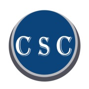 Logo CSC Comfort-Solutions-Consulting