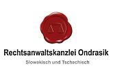 Logo Anwalt Ondrasik