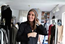 Cornelia Perazzi Boutique S 10