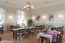 Restaurant Bahnhof Weilerswist GmbH