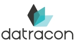 Logo datracon GmbH & Co KG